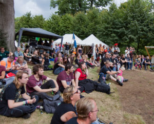Imaginarium festival